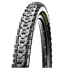 Maxxis Ardent Folding Mountain Bicycle Tire
