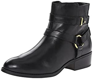 Lauren Ralph Lauren Women's Margo Boot