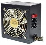 ENERMAX PC電源 500W ELT500AWT-ECOCL