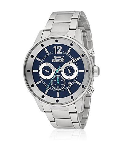 Slazenger Reloj de cuarzo Sl.9.1208.2.01  46 mm