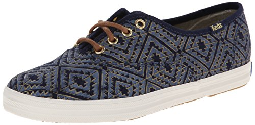champion-woven-slither-animal-navy-36