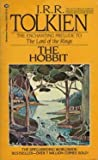 The Hobbit or There and Back Again (School & Library Binding)