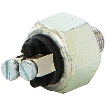FAE 20010 Interruptor, Luces de Freno