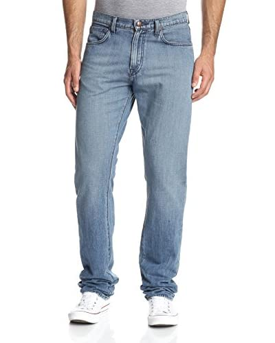 Agave Men's Waterman Relaxed Straight Leg Jean