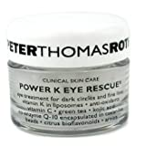 Peter Thomas Roth - Power K Eye Rescue - 15g/0.5oz
