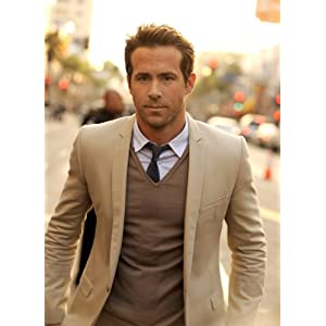 Ryan Reynolds Shoe Size on Ryan Reynolds Poster Print 36 X 24 Inch Large A1 Size Maxi  Amazon Co