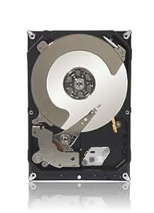 Seagate ST1000DM005 HardDisk