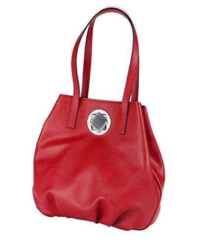 cerruti-1881-milvia-red-borsa-a-mano-donna-rosso-rosso