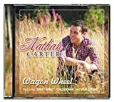 Nathan Carter Wagon Wheel