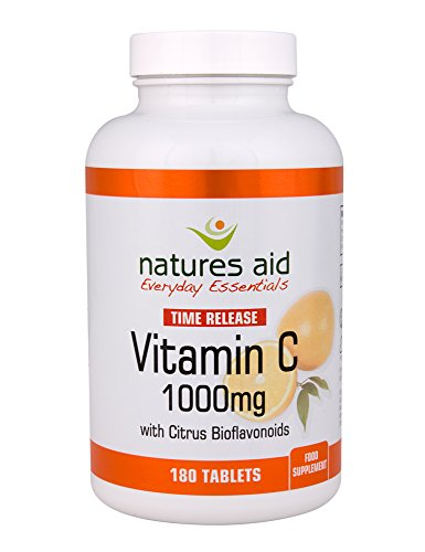 natures-aid-extra-fill-vitamin-c-timed-release-1000mg-x-240