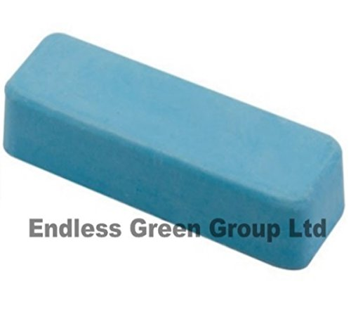 endlessgreen-blue-metal-polishing-abrasive-compound-bar-ideal-for-sharpening-stainless-steel-high-ca