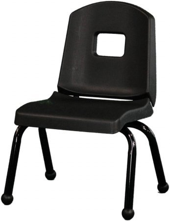 Mahar 12CHRB6pk Chair Glide 2c package