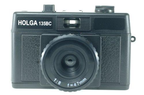 Holga 35Mm Camera