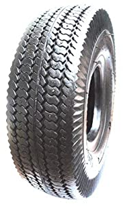 Sutong China Tires Resources WD1055 13x5.00-6 Smooth Tire from Sutong China Tires Resources