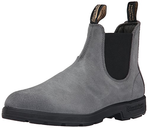 blundstone-mens-suede-original-series-boot-charcoal-5-uk-6-d-us