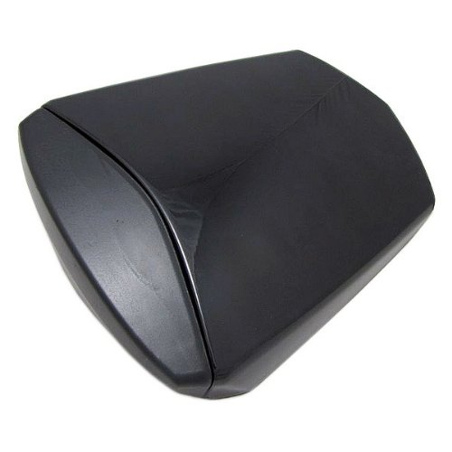 ABS accessories Rear Seat Motorcycle Cowl Cover Cowl Fit for YAMAHA R6 03-05 BLACK (03 R6 Rear Seat Cowl compare prices)