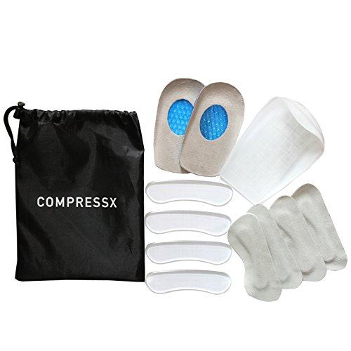 compressx-kit-de-12-piezas-protectores-de-talon-almohadillas-antideslizantes-almohadillas-y-plantill