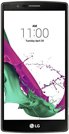 LG G4 LTE 32GB Android Smartphone