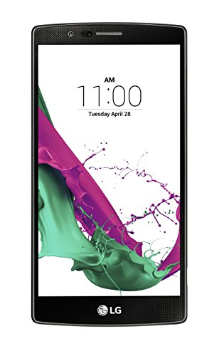 lg-g4-55-inch-uk-sim-free-android-smartphone-black-leather