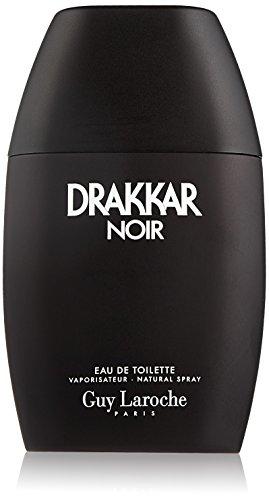 guy-laroche-drakkar-noir-eau-de-toilette-spray-for-men-34-fluid-ounce