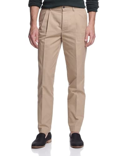 Dolce & Gabbana Men's Trousers