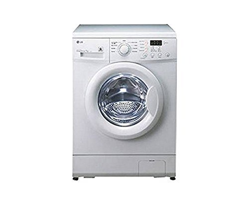 LG F80E3NDL2 6 Kg Fully Automatic Washing Machine