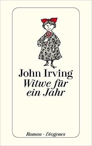 Es lasu/ Ich lese