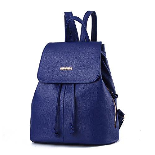 Mme sac à bandoulière//Sac à dos polyvalent de style simple/Sacs à dos de loisirs UK