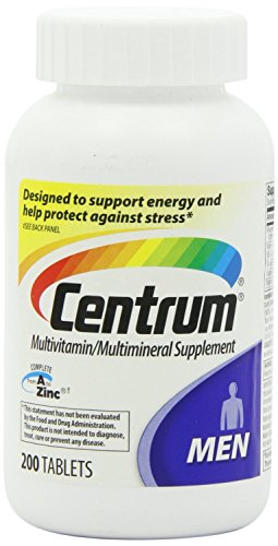 Centrum-Ultra-Mens-MultivitaminMultimineral-Supplement-Tablets