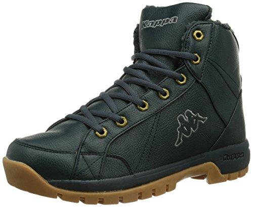 kappa-look-footwear-men-synthetic-zapatillas-altas-color-navy-grey-6716-talla-45