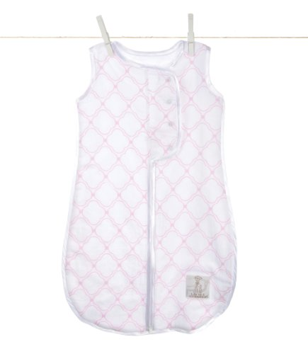 Baby Blankets With Names Embroidered front-616228