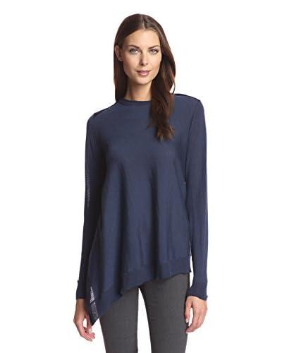 Beatrice B. Women's Combo Sweater