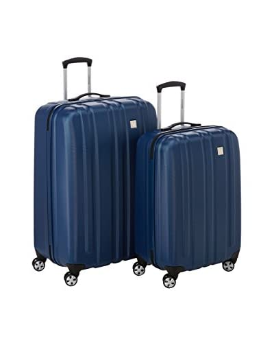 RONCATO Set de 2 trolleys rígidos
