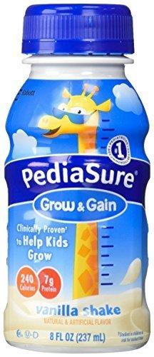 pediasure-nutrition-shake-vanilla-8-fl-oz-24-pack-by-pediasure
