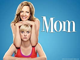 Mom: The Complete First Season [HD]