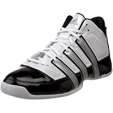 adidas Commander Lite TD Women's Basketball Shoes
