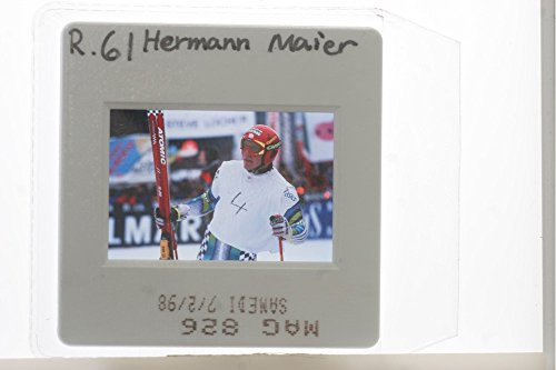slides-photo-of-hermann-maier-born-7-december-1972-known-as-the-herminator-is-a-former-world-cup-cha