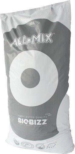 biobizz-all-mix-sacco-terriccio-20l