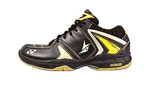 Yonex SHBSC6LDEX Lin Dan Exclusive Badminton Shoes