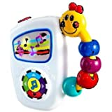 Baby Einstein Take Along Tunes Musical Toy (2-pack)