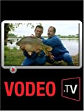 Coupe du monde de pêche à  la carpe : 72 heures de compétition avec les meilleures équipes mondiales