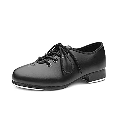Womens Jazz Tap Shoes,DN3710L