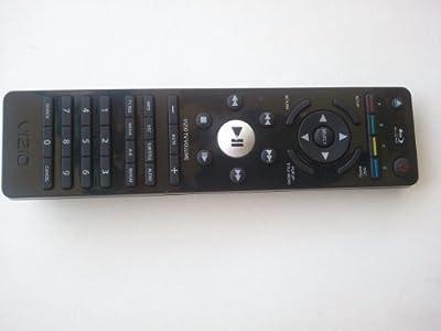 New VR7 VR7A BLUE RAY DVD Player Remote Control for all VIZIO Blue-DVD
