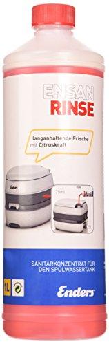 enders-4984-producto-de-limpieza-de-inodoro-portatil