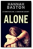 Alone: A shocking story of child abuse