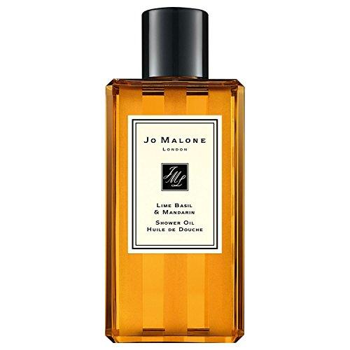jo-malone-london-lime-basil-mandarin-shower-oil-100ml