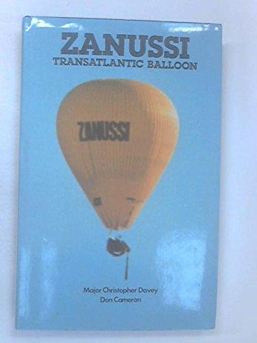 zanussi-transatlantic-balloon