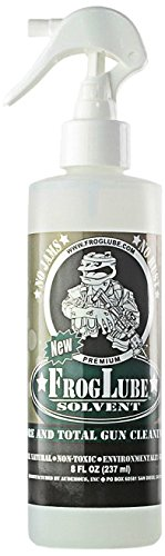 froglube-solvent-8-oz-spray-bottle