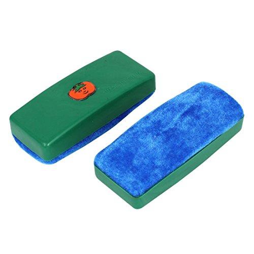shell-plastico-pizarra-pizarra-borrador-tintorero-2pcs-azul-verde