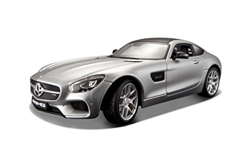 tobar-118-scale-mercedes-benz-amg-gt-vehicle